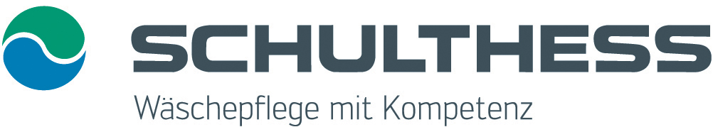 Schulthess Logo